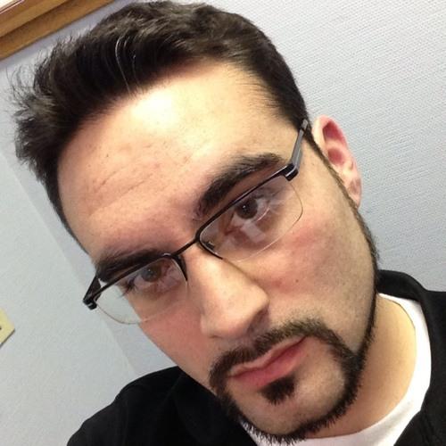 getsbetterlater's avatar