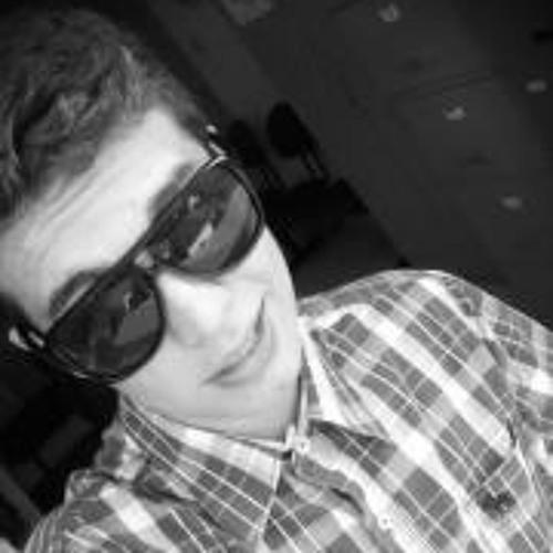 wakeup_mh's avatar
