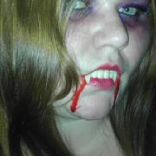 Teresa Outen's avatar