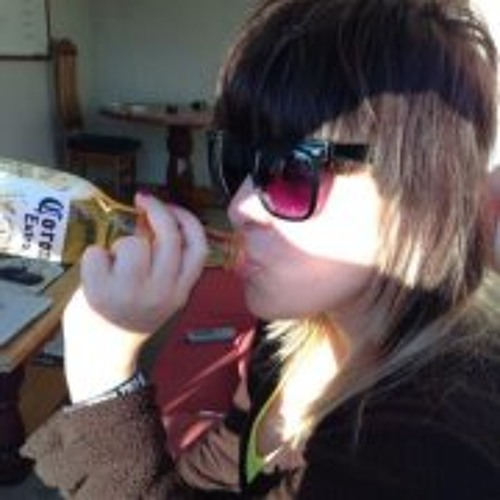 Stefa Jana Lagos Fuentes's avatar