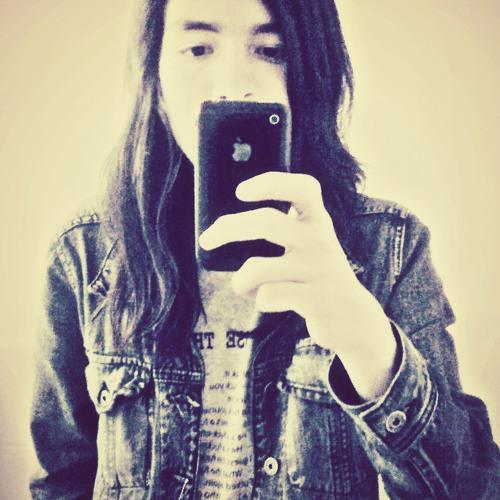 Jordan Alegria's avatar