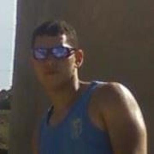 Fabio Bitencourt 1's avatar