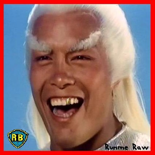 Runme Raw's avatar