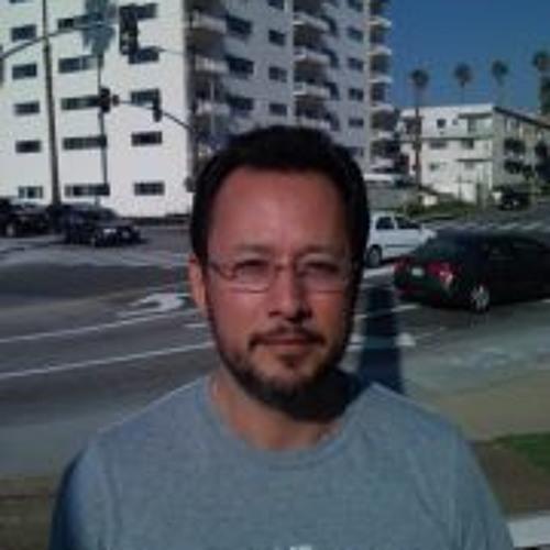 John Gutierrez 10's avatar