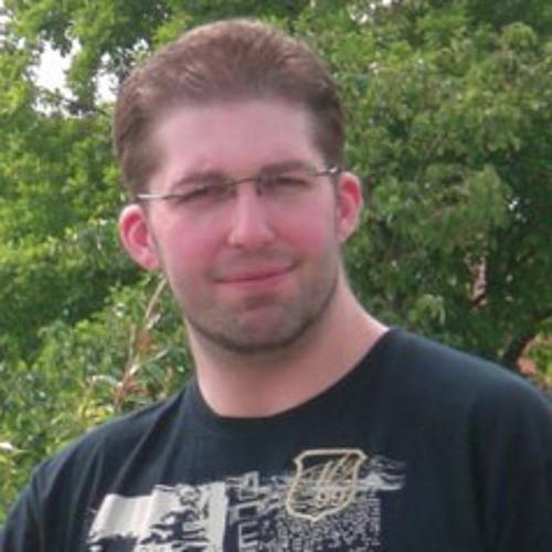 Glaubenskrieger's avatar