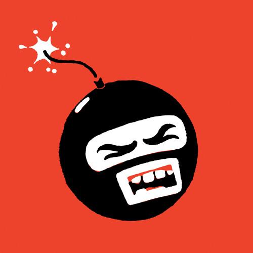 Sistema Bomb's avatar