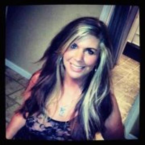 Alycia Summer 1's avatar