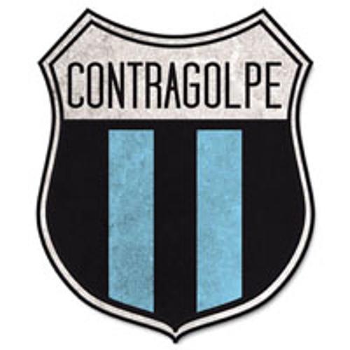 Contragolpe11's avatar