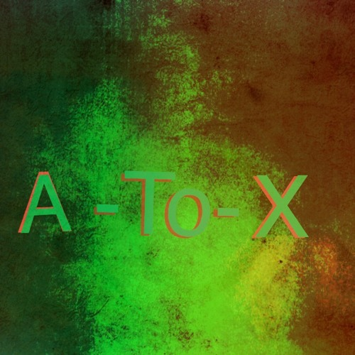 A-To-X's avatar
