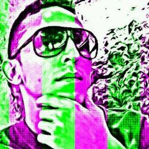 charlybrow10's avatar