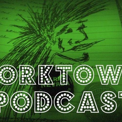 dorktown's avatar