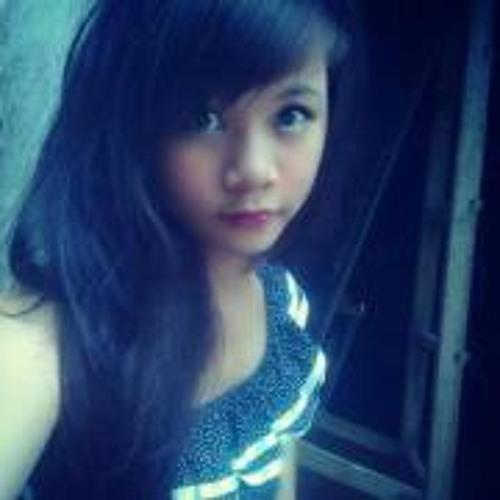 Hien Lu Ladykillah's avatar