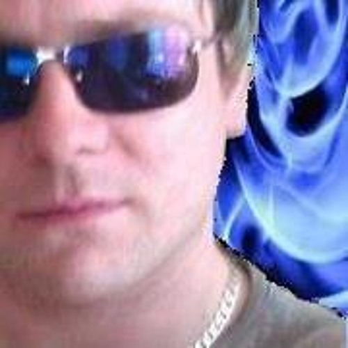 Steve Strider's avatar