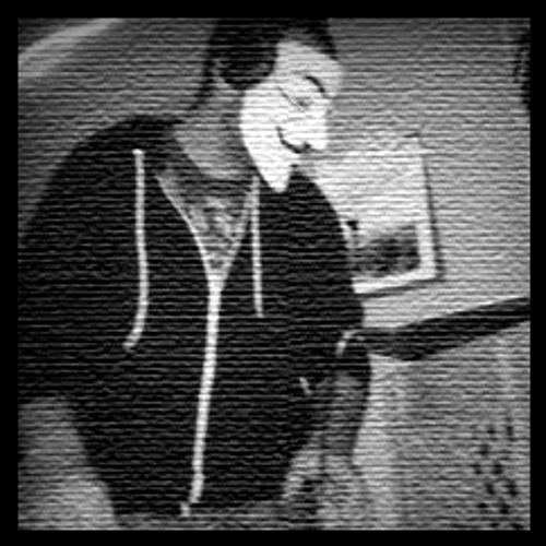 R-Con's avatar