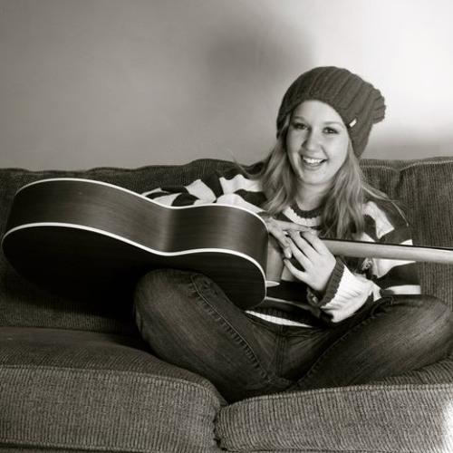 Cassie Burgenbauch's avatar