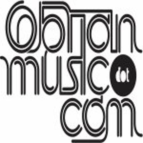 Obrianmusic's avatar