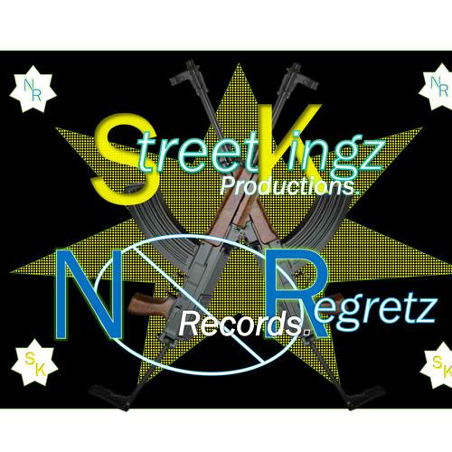 No Regretz Records's avatar