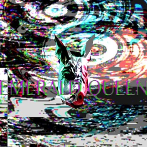 emeraldqueen's avatar