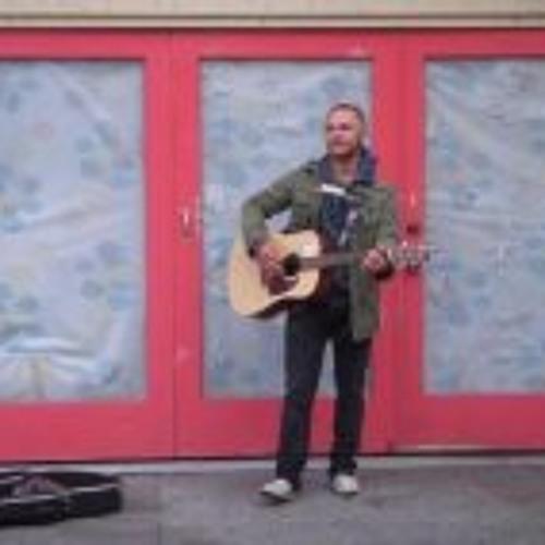Austin Gardiner 2's avatar