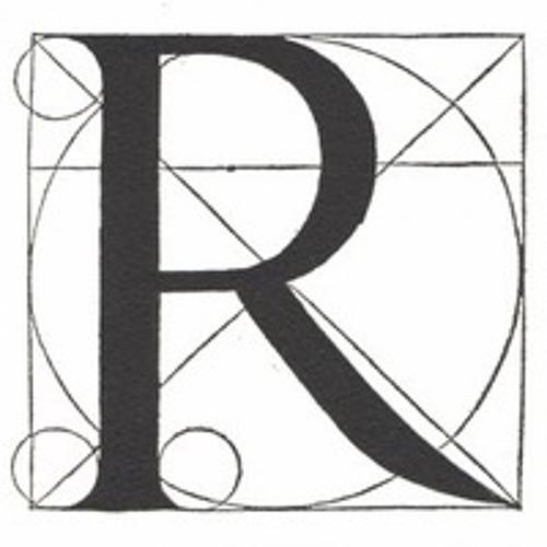 R..'s avatar