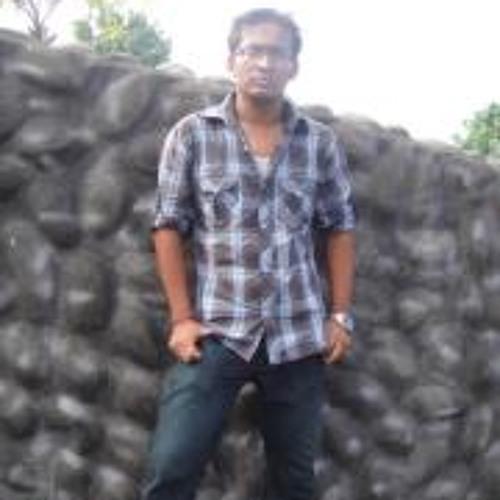 Jadab Sarker's avatar