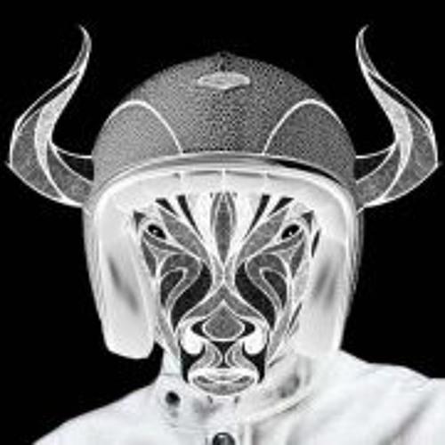 Toro peludo's avatar