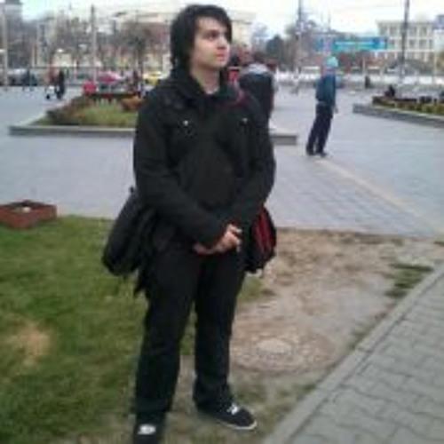 Bogdan Vat's avatar
