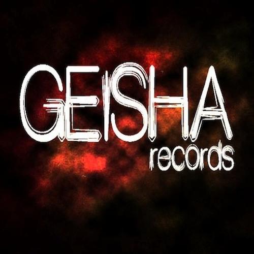 GEISHA RECORD's avatar