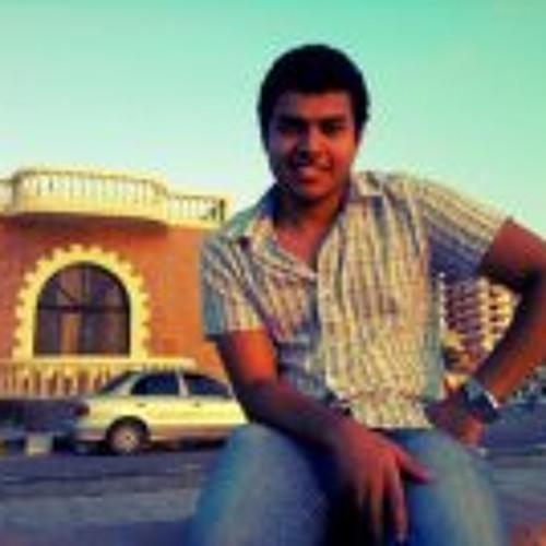 Mahmoud Ramadan 4's avatar