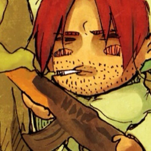 princepridepie's avatar