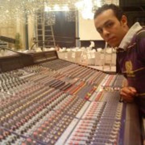 Medo Ebrahim's avatar