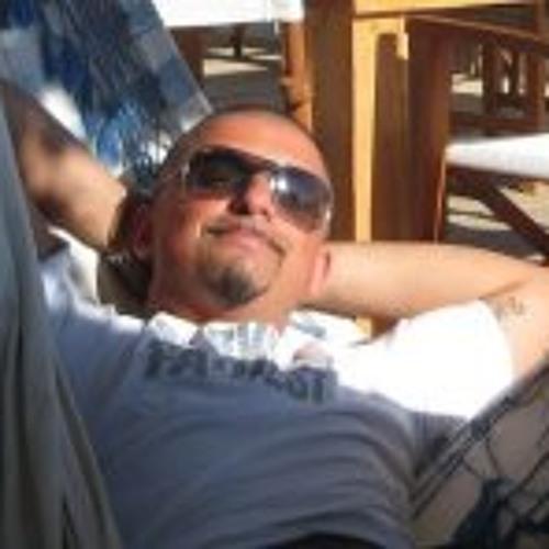 Enrico Grasso 1's avatar
