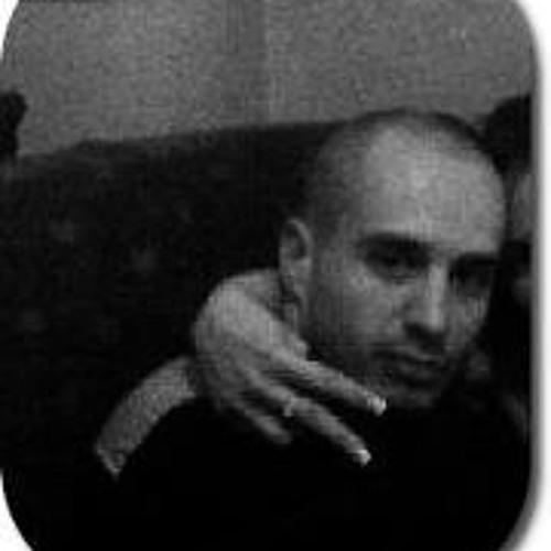 Paul M Ryan's avatar