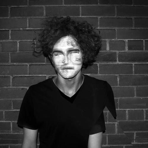 Gaunt (CA)'s avatar