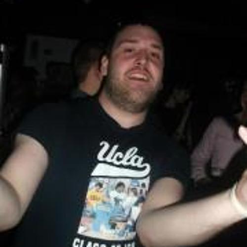 Tony Emms's avatar