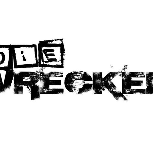 DieWrecked's avatar