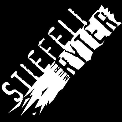 stiefeliryter's avatar