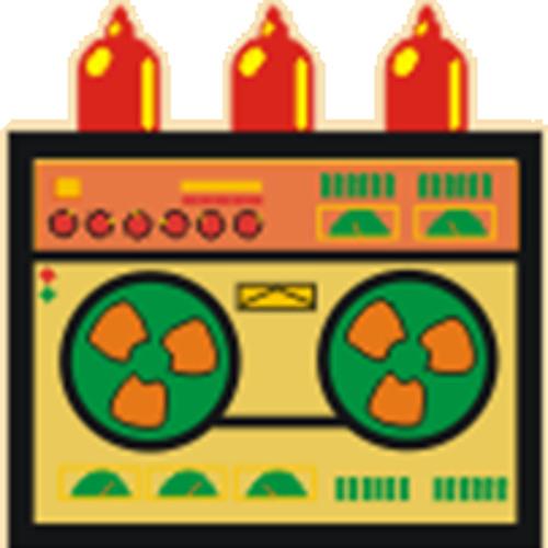 djultra-sound's avatar