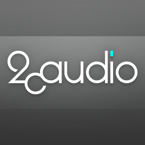 2CAudio's avatar