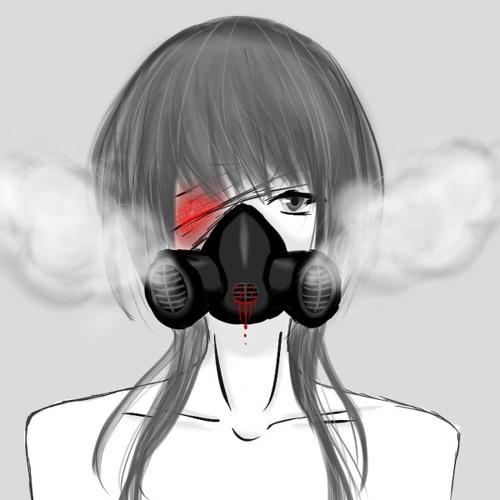 Engine Ears's avatar