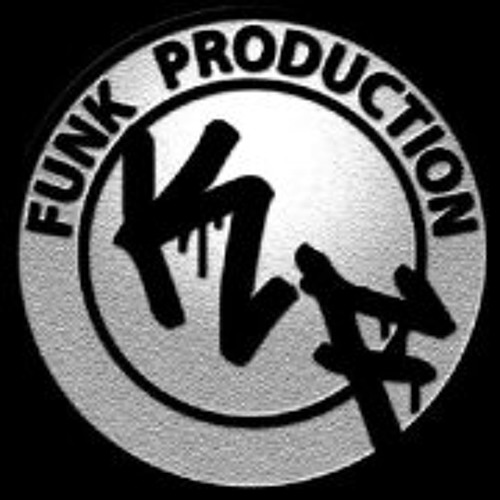 FUNK PRODUCTIONS's avatar