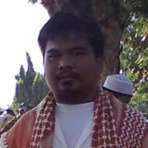 Datu Jahramin Sinsuat's avatar