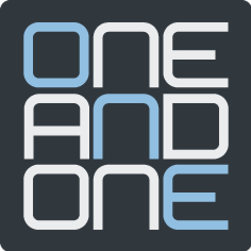 One And One's avatar