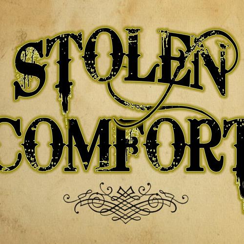StolenComfort's avatar