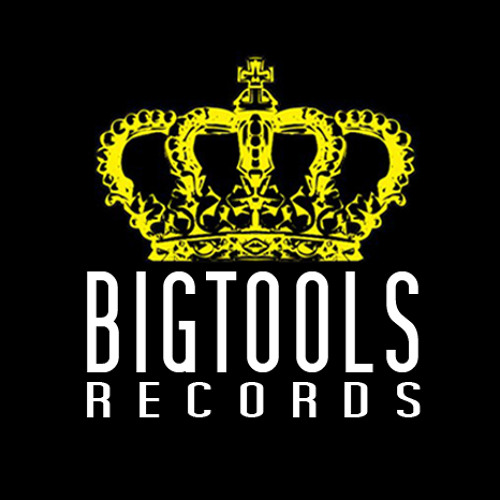 Bigtools Records DEMO's avatar