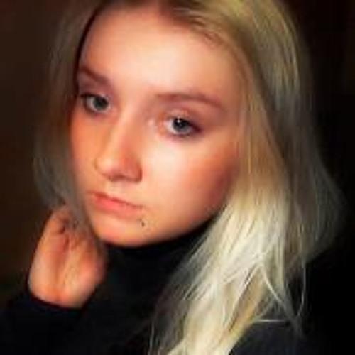 Alina  Balandina's avatar