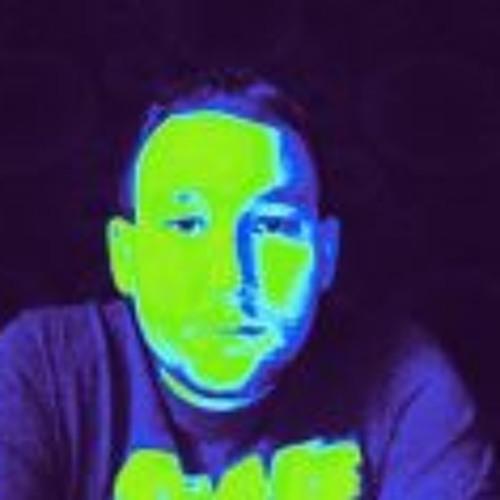 Ajakocham Drumandbass's avatar