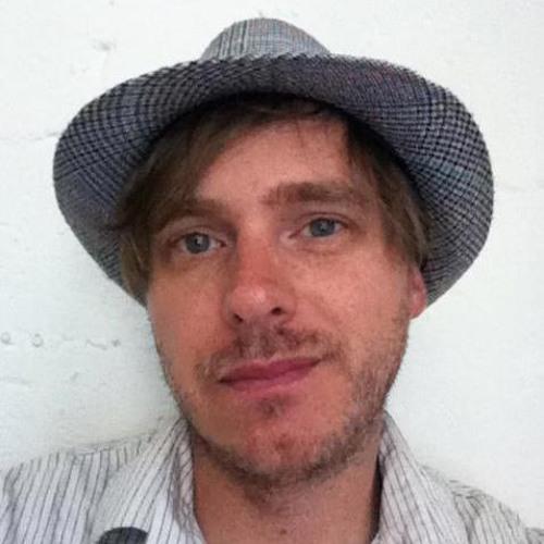 213musicdirector's avatar