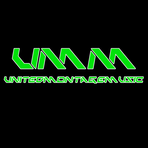UnitedMontageMusic's avatar