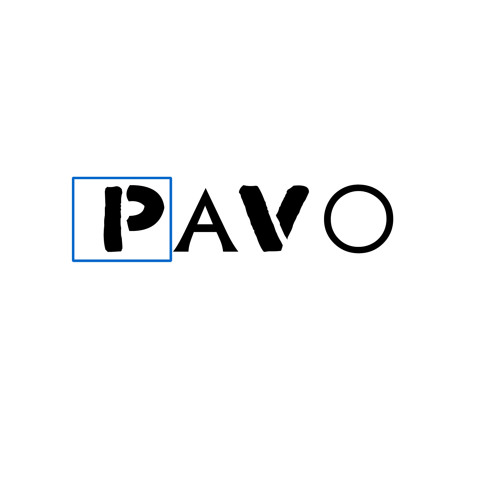 Pavo music's avatar